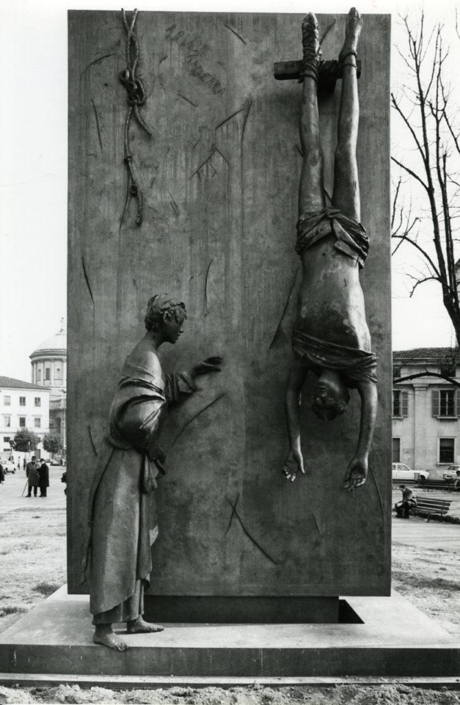 Paolo_Monti_-_Servizio_fotografico_-_BEIC_6363809