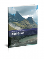 IE-alpi-Graie