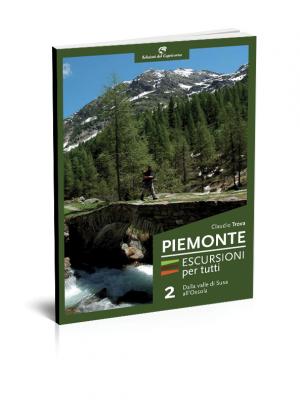 Trova-Piemonte-2EPT