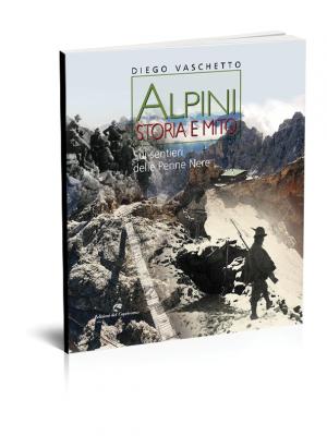 alpinistoriaemito