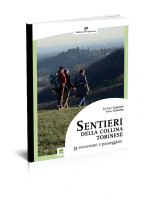 sentieri_collina-torinese-450x592