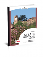 strade_collina-torinese