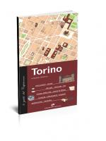 torino_guide