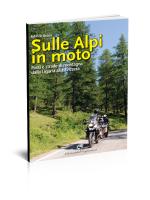 FabrizioBruno-Sulle-Alpi-in-moto