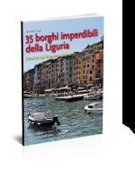 andrea-carpi-35-borghi-imperdibili-dela-Liguria