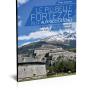 le-più-belle-fortezze-delle-alpi-occidentali