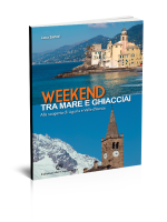 week-end-tra-mare-e-ghiacciai