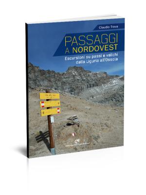 Passaggi-a-Nordovest