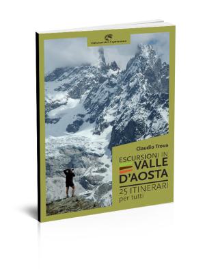 escursioni-in-valle-d'aosta