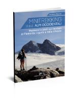 minitrekking-sulle-alpi-occidentali