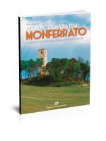 Alla-scoperta-del-Monferrato