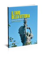 PLBassignana-Il-Faro-della-Vittoria