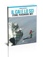 bersezio-Il-Cai-e-lo-sci