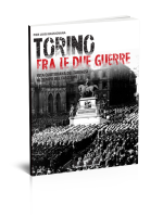 Bassignana-Torino-tra-le-due-guerre