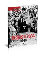 Resistenza1944