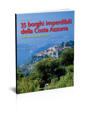 carpi-35borghi-della-CostaAzzurra