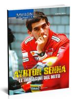 Senna.-le-immagini-del-mito