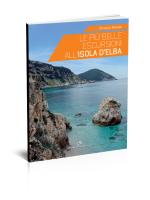 roccati-le-più-belle-escursioni-all'isola-d'Elba