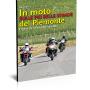 bruno-in-moto-sulle-piu-belle-strade-del-Piemonte