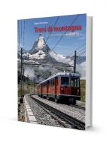 vaschetto-treni-di-montagna