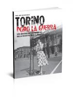 Bassignana-Torino-dopo-la-guerra