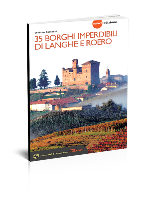 35-borghi-imperdibili-langhe-e-roero-nuova-edizione