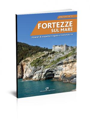 diego-vaschetto-fortezze-sul-mare