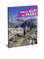 pockaj-dalle-ALPI-al-mare