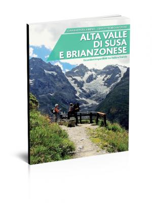 Alta-Valle-di-Susa-e-Brianzonese