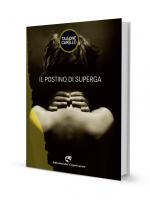 TalloneCarillo-Il-Postino-di-Superga