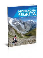 vaschetto-montagna-segreta