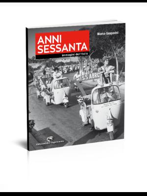 Gasparini-ITALIA-ANNI-SESSANTA