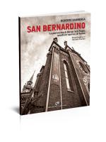 bamberag-Roberto-San-Berbardino