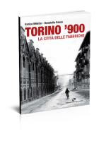miletto-sasso-torino-900