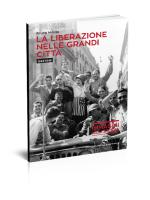liberazione nelle grandi città