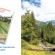 25 luoghi imperdibili per le vacanze in montagna