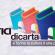 Edizioni del Capricorno a Portici di Carta 2016