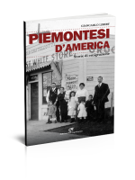Piemontesi d'america