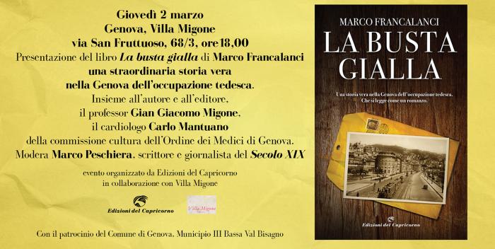 busta-gialla-2-marzo-villa-migone