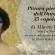 pittura piemontese dell'Ottocento