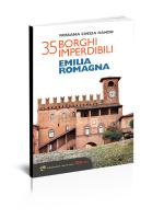35 borghi emilia romagna