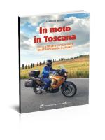 bruno-in-moto-in-toscana