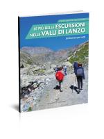 Le più belle escursioni nelle valli di Lanzo