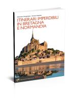 porporato-voglino-itinerari-imperdibili-in-Bretagna-e-Normandia