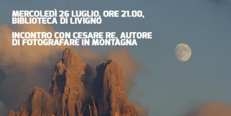 Cesare-Re-biblioteca-Livigno