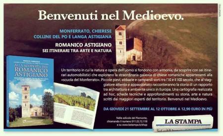 Edizioni-del-Capricorno-Alla-scoperta-del-romanico-astigiano