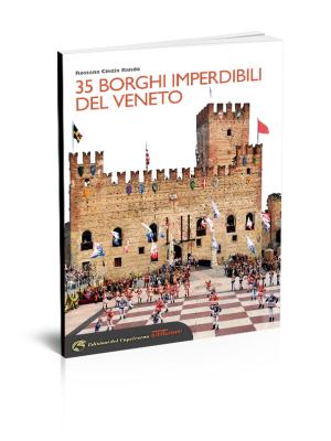 35 borghi imperdibili del Veneto