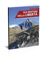 Sui sentieri della libertà - Edizioni del Capricorno