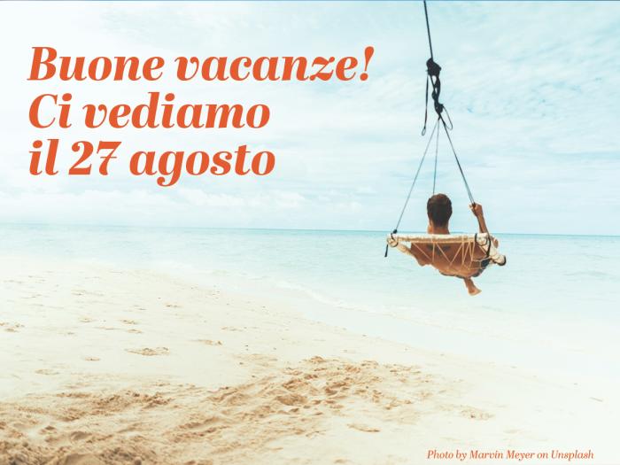Edizioni-del-Capricorno-chiusura-estate-2018