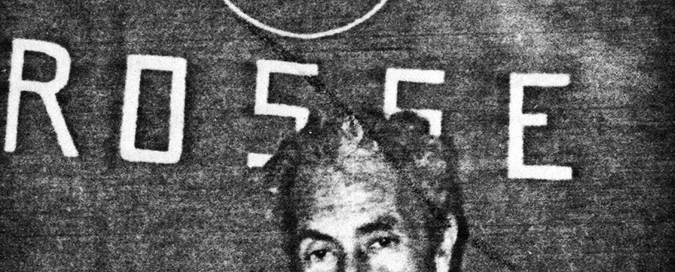 Il caso Moro, di Gianni Oliva.